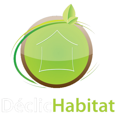logo-declic-habitat copie