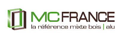 LOGO-MC-FRANCE-LA-REFERENCE-MIXTE-BOIS-ALU